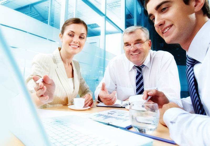 home_finance_about_us
